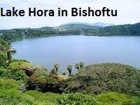 Day trip to Bishoftu from Addis Ababa
