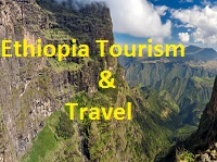 Travel and Tourism in Ethiopia