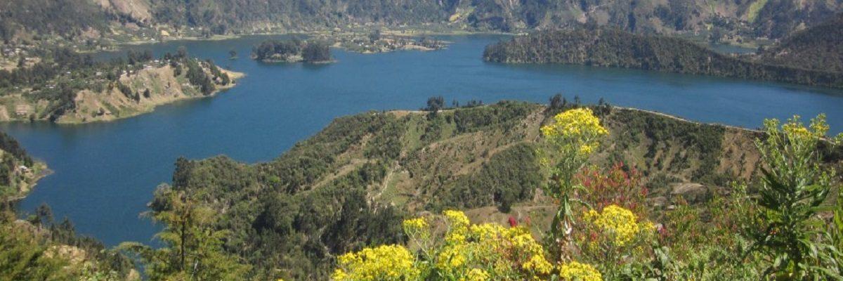 Lake Harar & Wonchi (Lake Wenchi) tours